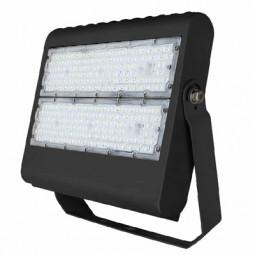 Projecteur LED 150 W