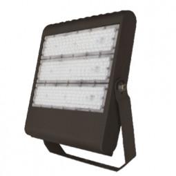 Projecteur LED 230 W