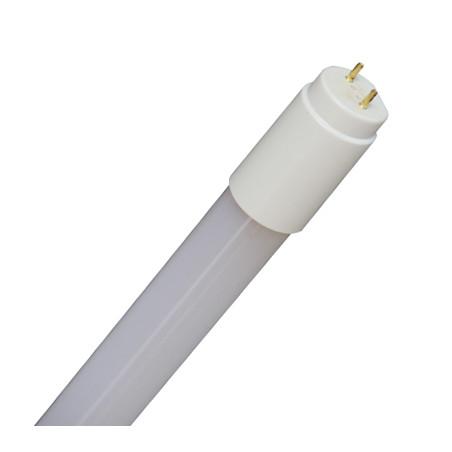 Tube LED économique 1200 mm