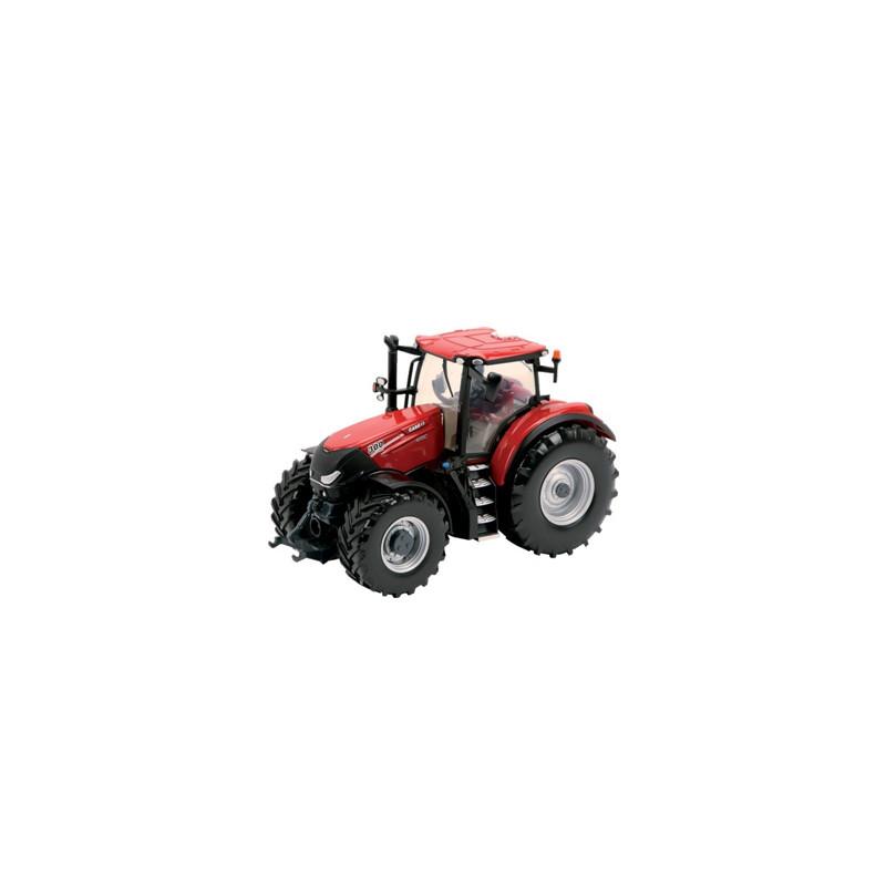 Tracteur Case Optum 300 CVX