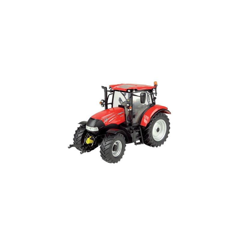 Tracteur Case IH Maxxum 145 CVX
