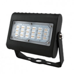 Projecteur LED 30 W