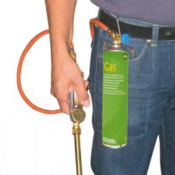Epilateur thermique PREVENTA 1
