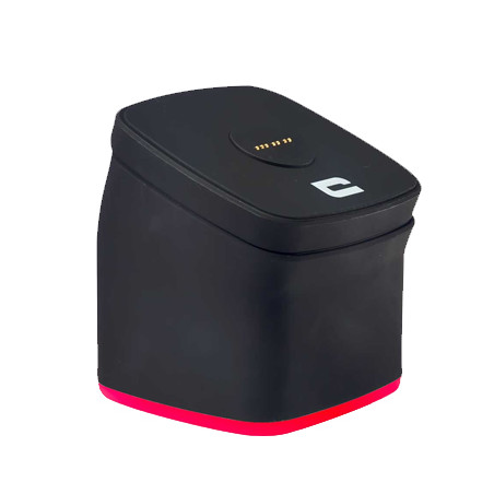 Station de charge CROSSCALL X-DOCK