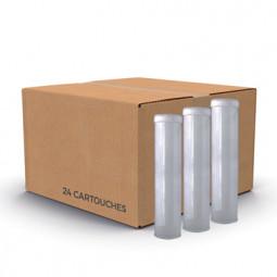 Graisse professionnelle Extra (Lithium/Calcium+Polymere)