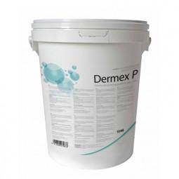 dermex P