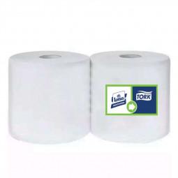 papier bobine