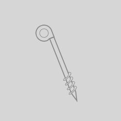 aérateur grain gris