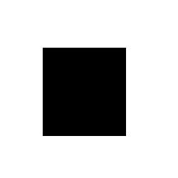 aérateur stockage céréales