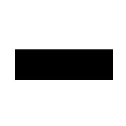 ventilation par gaine stockage céréales
