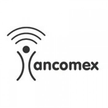 ANCOMEX