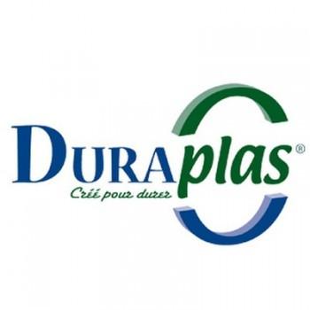 DURAPLAS